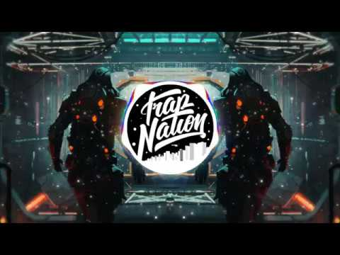 Daft Punk - Harder, Better, Faster, Stronger (Far Out Remix)