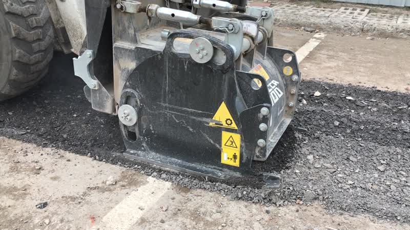 Www.asfalt-ufa.ru_работа дорожной фрезы
