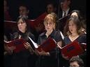 Ave verum corpus (Mozart) Nino Rota Orchestra (Bari, Italy)