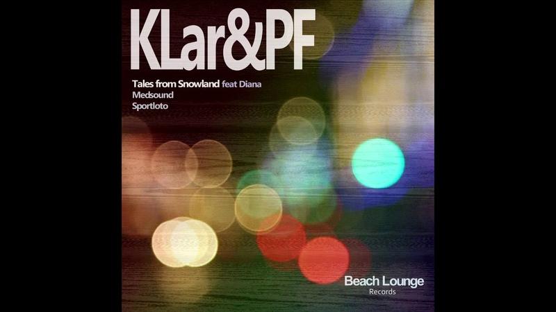 KLar PF – One Day (feat. Diana Di)