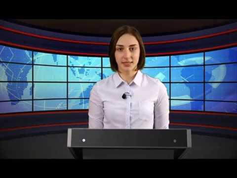 Новости Брюховецкой на 12 02 19