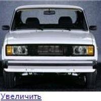 Раис Аубекеров, 11 апреля 1998, Астрахань, id197013069