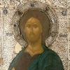 """Православная школа искусств """"Троица"""". Иконопись."""