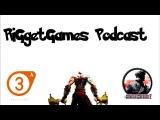 Подкаст от 12.08.13. О планах, о Company of Heroes 2 и Half Life 3
