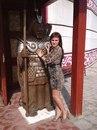 Татьяна Колесникова фото #9