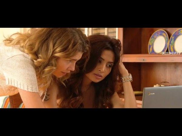 фильм Тело греха 2017 (на развитие канала R592209420276)