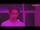 Элджей - Минимал (cover Андрей Бойко),парень красиво спел кавер,классно поёт,красивый голос,поёмвсети,парень клево зачитал рэп