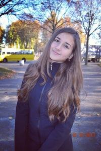 Yulia Chernova