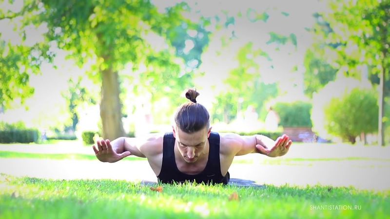Лечение кифоза в домашних условиях: ношение корсета, гимнастика, массаж | как исправить кифоз