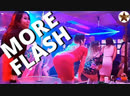 Pattaya - Flash Mob