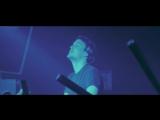 Julian Jordan &amp Alpharock - Zero Gravity