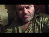 001_как издевались над певцом пророком сан боем в мирное время в россии.из-за автобуса.шо у него украли