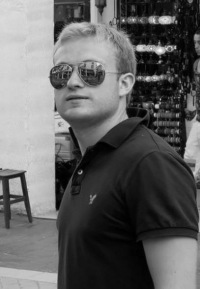 Nik Kuptsov, 7 марта , Красногорск, id173523449