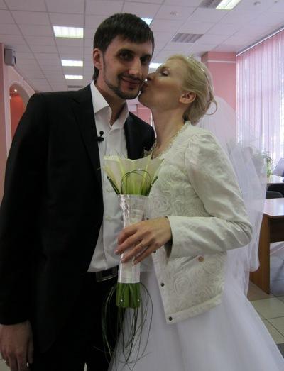 Софья Седых, 26 июля 1981, Москва, id1993434