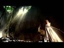 06° Estrellas del Bicentenario: Cenote El Zacatón y Gruta Los Cuarteles, TAMAULIPAS