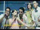 Kanal D Yeni Sezon Tanitim Videosu(2010-2011)