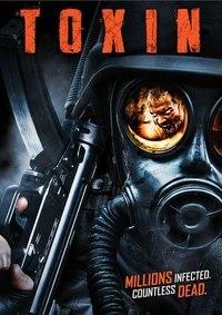 Токсин (2014) HD