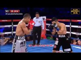 Alacran Berchelt vs Takashi Miura Highlights HD