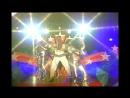 Guardians Inferno _ Marvel Studios' Guardians of the Galaxy Vol. 2