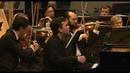 12.09.18 T. Vladimirov in concert: F. Poulenc, Concert Hall n.a. P.I. Tchaikovsky