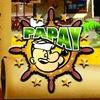 Papay Club