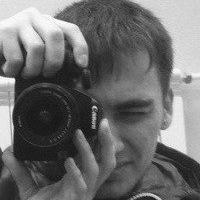 Дмитрий Нестеренко фото