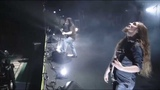 CARCASS - 2013.10.19 - Japan