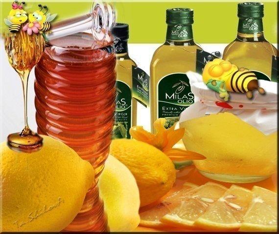 Подсолнечное масло и - dieta-domacom
