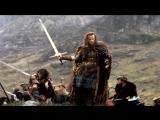 Средневековая музыка Шотландская волынка.mp4