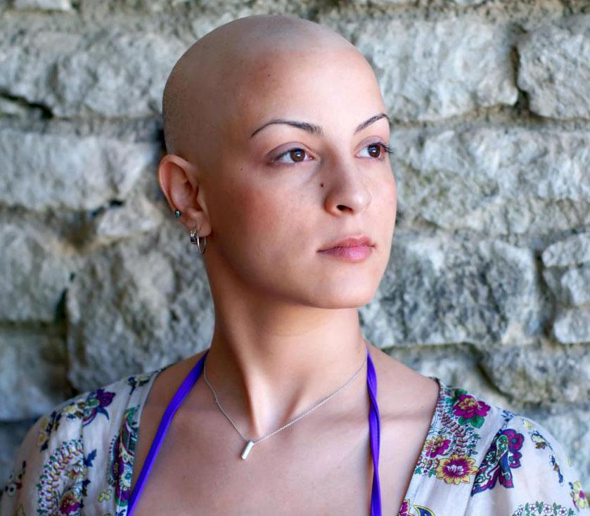 Какие существуют виды лечения рака?