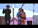 Insomnia 2015. Кинобар. BugaBoo Blues Band.18.07