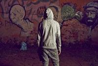 Graffiti Men, 9 июня , Омск, id184767286