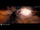 РИДДИК 3D-русский трейлер2013