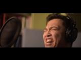 Американская группа перепела песню «Наурыз» (видео) - inalmatykz