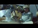 Чипполино, 1973, Мосфильм_Принц Лимон