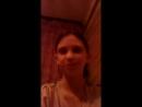 Кристина Канделаки - Live