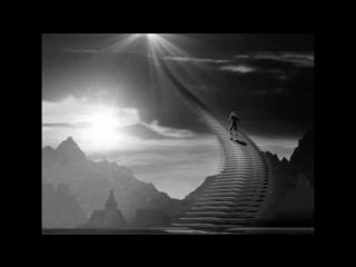 Карлос Кастанеда - Путь Сердца