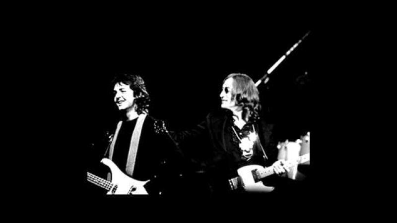 John Lennon Paul McCartney reunite with Be Bop A Lula