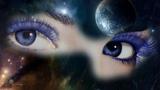 Рашид Бейбутов - Необыкновенные глаза