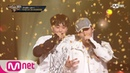 ENG sub Show Me The Money777 6회 pH-1 - ′Hate You′ feat. 우원재 @1차 공연 181012 EP.6