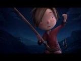 CGI Animated Shorts HD