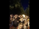 Крестный ход на Ганину Яму!