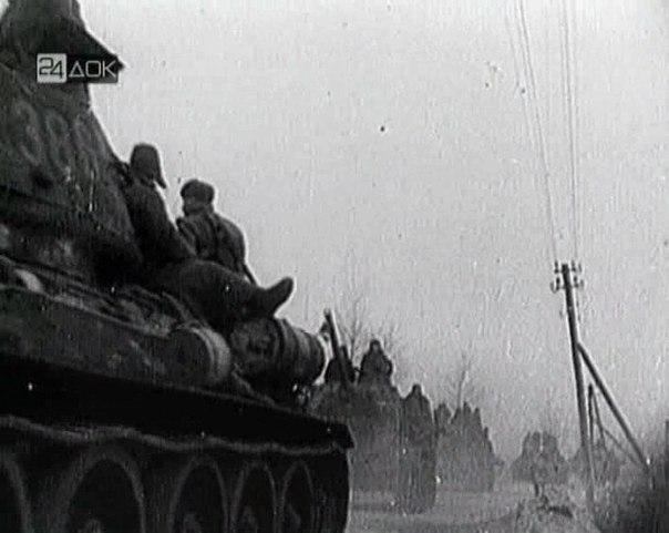 Т-34-85 № 386