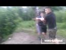 Предсказание за секунду до катастрофы (VIDEO ВАРЕНЬЕ)