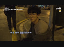 181207 EXO's Chanyeol @ Memories of the Alhambra Behind the Scenes