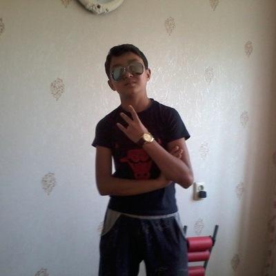 Abzal Toksanbaev, 5 июня 1999, id224151478