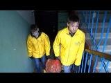 Красноярские школьники отправят ветеранам и инвалидам 10 тонн картофеля в подарок - Первый канал
