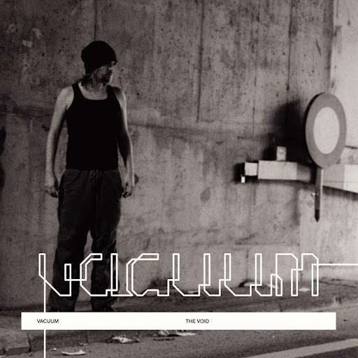 Vacuum альбом The Void