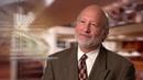 Саентология Майкл Шевак, раввин, адъюнкт-профессор сравнительного религиоведения