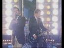 Modern Talking - TV Makes The Superstar (Die 70er Show, 12.04.2003)